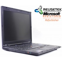"Lenovo X300 Type 6478-1HU 13.3"" Notebook Laptop"