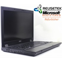 "Dell Latitude E5410 14.1"" Notebook Laptop"