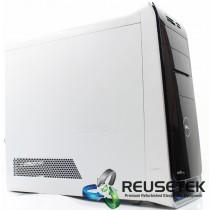 Dell Studio XPS 8100 D03M Desktop PC