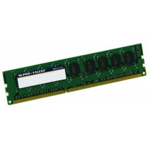 Super Talent T667UB1GV 1GB PC2-5300 DDR2-667 Desktop Memory Ram
