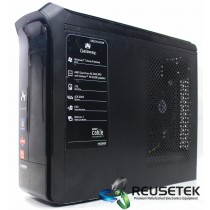 Gateway SX2370-US10P Desktop PC