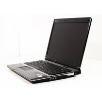 Gateway T-6802m Laptop Notebook