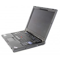 Lenovo ThinkPad T400 Type 7417-CTO Laptop