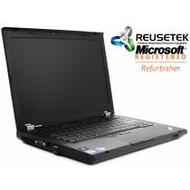 "Lenovo Thinkpad T420 4236-BR7 14"" Notebook Laptop"
