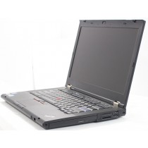 Lenovo ThinkPad T420 Refurbished Laptop Core i5 8 GB RAM 320 GB HDD 14-inch Windows 10 Pro