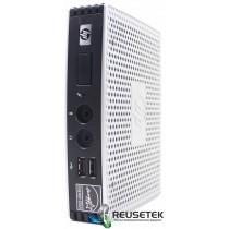 HP Compaq t5325 Thin Client