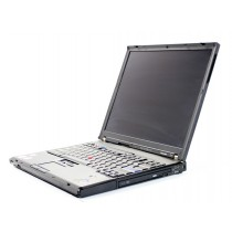 IBM ThinkPad T60 Type 1951-43U Laptop