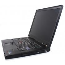 Lenovo ThinkPad T60 Type 8744-J2U Laptop