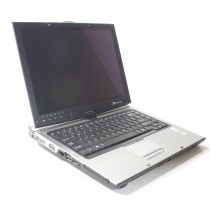 Gateway TA6 Tablet Laptop