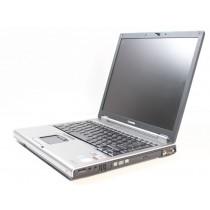 Toshiba Tecra M5-S5332 Laptop