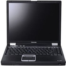 Toshiba Tecra M3-S636 Black Laptop