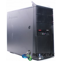 Lenovo ThinkCentre A63 Type: 5043-AFU Desktop PC