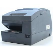 Epson TM-H6000II M147C POS Printer