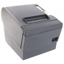 Epson TM-T88II M129B POS Thermal Printer