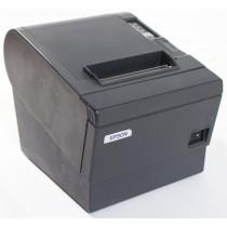 Epson TM-T88III M129C Thermal Printer