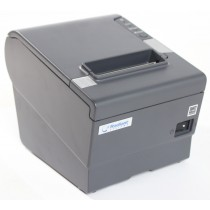 Epson TM-T88V M244A Thermal Printer