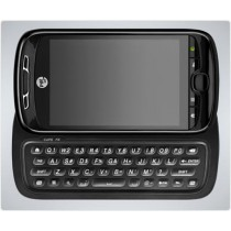 T-Mobile HTC myTouch 3G Slide Android Cell Phone Black