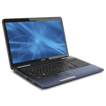 toshiba-l775d-s7330-refurbished-laptop