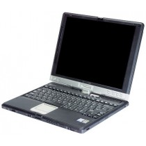 toshiba-portege-3500-refurbished-laptop