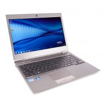 toshiba-portege-z835-p330-refurbished-laptop