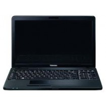 toshiba-satellite-1000-s157-refurbished-laptop
