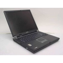 toshiba-satellite-1135-s155-refurbished-laptop