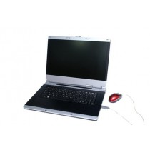 toshiba-satellite-1905-s301-refurbished-laptop
