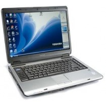 toshiba-satellite-a135-s4467-refurbished-laptop