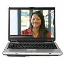 toshiba-satellite-a135-s4527-refurbished-laptop