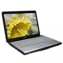 toshiba-satellite-a205-s4577-refurbished-laptop