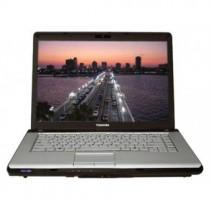 toshiba-satellite-a215-s7422-refurbished-laptop