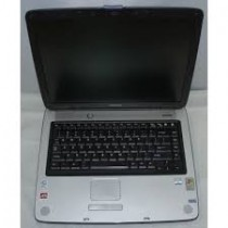 toshiba-satellite-a65-s126-refurbished-laptop