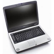 toshiba-satellite-a75-refurbished-laptop
