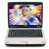 toshiba-satellite-a75-s206-refurbished-laptop