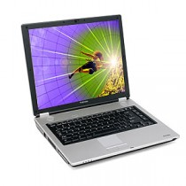 toshiba-satellite-a85-s107-refurbished-laptop