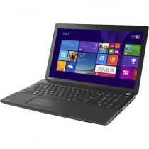 toshiba-satellite-c55-a5105-refurbished-laptop