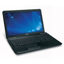 toshiba-satellite-c655-s5049-refurbished-laptop