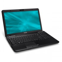 toshiba-satellite-c655d-s5300-refurbished-laptop