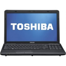 toshiba-satellite-c655d-s5303-refurbished-laptop
