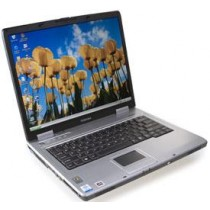 toshiba-satellite-l25-s119-refurbished-laptop
