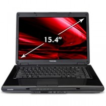toshiba-satellite-l305d-s5870-refurbished-laptop