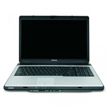 toshiba-satellite-l305d-s5938-refurbished-laptop