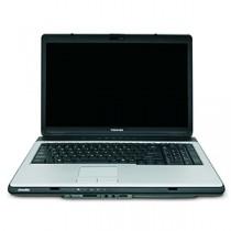 toshiba-satellite-l305d-s5938-refurbished-laptop