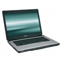 toshiba-satellite-l305d-s5940-refurbished-laptop
