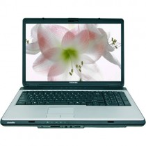 toshiba-satellite-l355d-s7809-refurbished-laptop