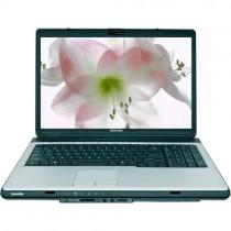 toshiba-satellite-l355d-s7809-refurbished-laptop
