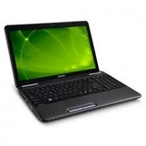 toshiba-satellite-l655d-s5145-refurbished-laptop