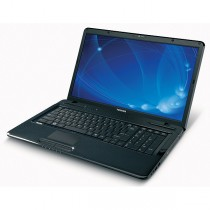 toshiba-satellite-l675d-s7013-refurbished-laptop