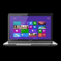 toshiba-satellite-l875-s7308-refurbished-laptop