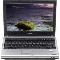 toshiba-satellite-u205-s5034-refurbished-laptop